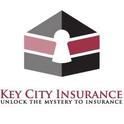 Key City Insurance