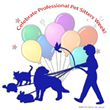 Pet Sitters International (PSI) Celebrates Two Decades of Pet-Sitting...
