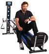 Total Gym Announces St. Patrick's Day Sale – Save 60% Off the...