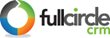Full Circle CRM Provides Influitive a Powerful Marketing Performance...