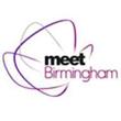 Meet Birmingham