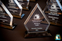 T.E.N. Announces Nominees for the 2014 ISE® West Awards.