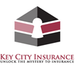 Key City Insurance Earns Gold Level of Achievement in the Service...