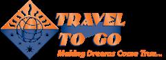 Travel To Go