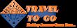 Jeanette Bunn Travel To Go President Reveals September Fun in Boston