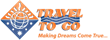 Travel To Go Supports Send Me on Vacation at Phoenix Golf Tournament