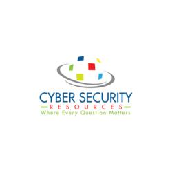 Cyber Security Resource Center