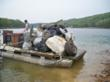 Volunteers Needed for 5 County Clean-up on Norris Lake