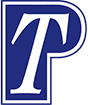 TP Composites, Global Supplier of Custom Thermoplastic Compounds, Increases Customer Coverage in Midwest/Plains; PolySource LLC Signs on as New Distributor