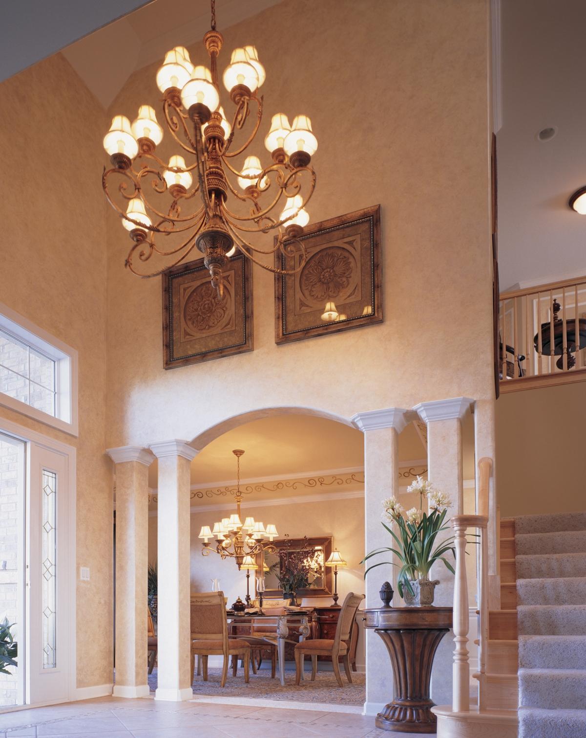 Gladstone homes for Gladstone builders