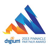 VoIP Supply earns Digium Pinnacle Partner Award as Direct Marketing Partner of the Year