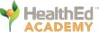Visit Healthedacademy.com to learn more