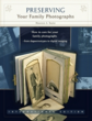 family history, family heirlooms, Maureen Taylor, genealogy, scavenger hunt