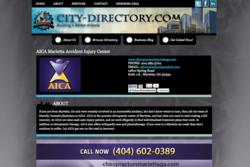Marietta-Chiropractor-Directory