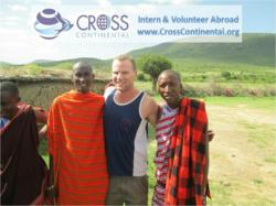 Affordable Volunteer Abroad, Intern Abroad, Cultural Education, Language Immersion, and Gap Year Programs
