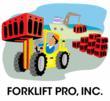 Forklift Pro, Inc. - www.theforkliftpro.com