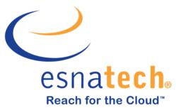 Unified Communications by Esna
