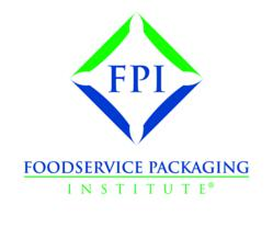 The Foodservice Packaging Institute is the leading authority for the North American foodservice packaging industry.