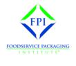 Foodservice Packaging Institute Celebrates 80 Years of Service,...