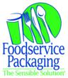 Foodservice Packaging Industry Trademark