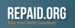 Repaid.org Announces New Guest Posts on Many Leading Personal Finance...
