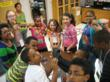 Imhotep Academy: Inspiring Young Learners with Science, Technology,...