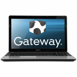 Gateway NE56R34u Review, specs, laptop, computer