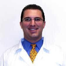 Dr. Lee Keenen