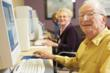 Spring Online: discovering digital technology at local community events