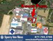 retail center for sale