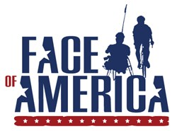 Face of America Logo