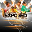 """Exposed"" Reveals The Secrets Of Fishing Pros"