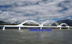 Qinghai Tibet Train Travel, Tibet Train Tour, Train Travel to Lhasa Tibet