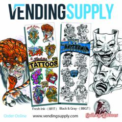 temporary-tattoos-for-vending