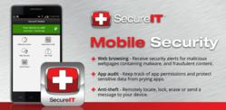 "SecureIT ""Device Protection"""