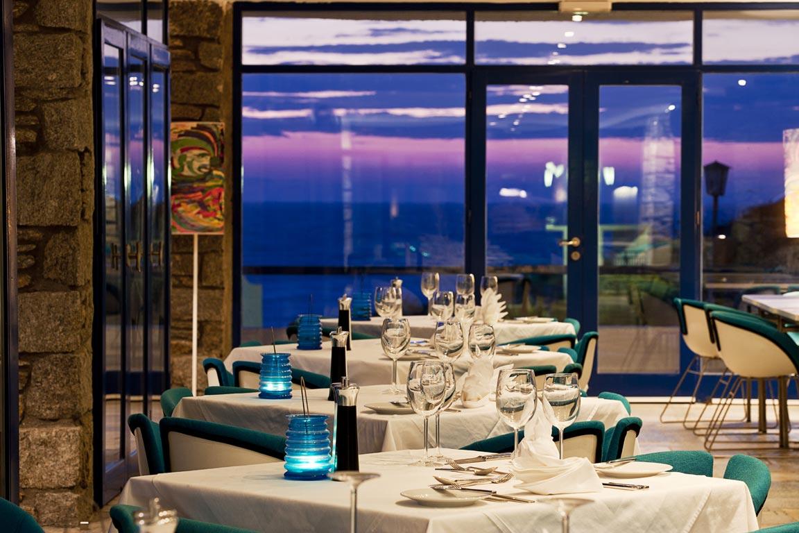 Louis Group Hotels Rouydadnews Info