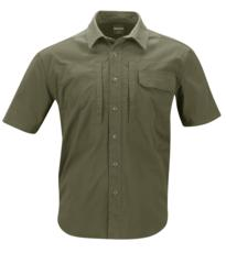 PROPPER STL Shirt Stretch Fabric DWR