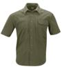 PROPPER INTERNATIONAL Releases The STL Shirt, an Innovative Stretch Tactical Shirt Designed For Maximum Mobility