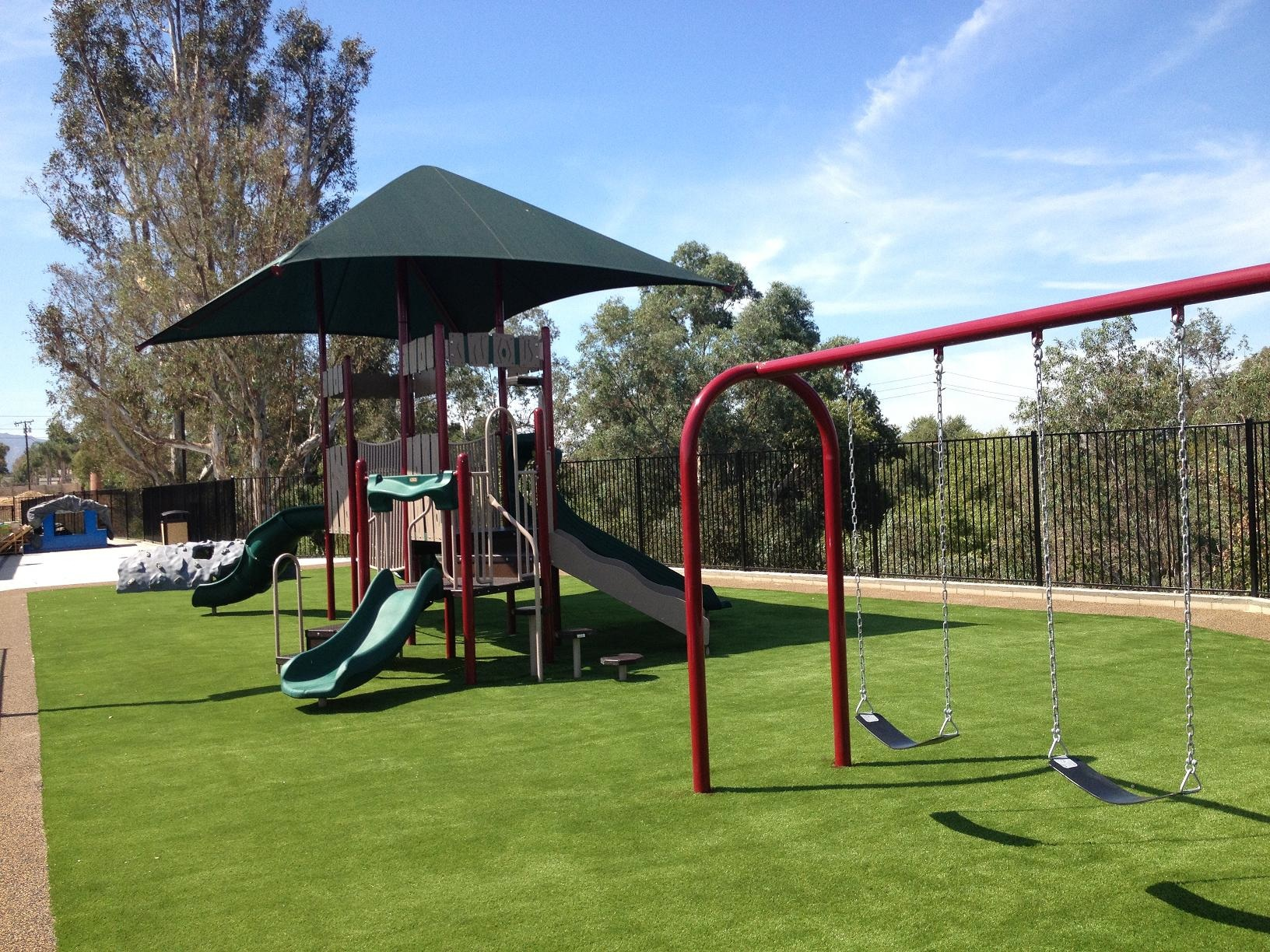 sun country systems 25 commercial playground equipment - Commercial Playground Equipment