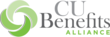 CU Benefits Alliance Offers Credit Unions and Option for Health Care...