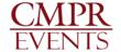 CMPR Launches Official Event Division: CMPR Events