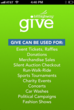 Use Billhighway Give to sell event or raffle tickets, merchandise, perform silent auction checkout or to collect donations at sports tournaments, concerts, car washes, fashion shows and more