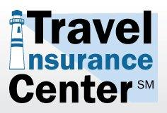 Spring Break Tips from Travel Insurance Center