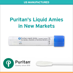 liquid-amies-puritan