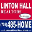 Loudoun County Real Estate Agency, Linton Hall, Realtors, Launches...