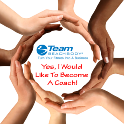 gI 63257 Become a Beachbody MLM Coach Team Unity Offers Training for Their Beachbody MLM Coaches