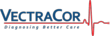 VectraCor Teams Up With Tablet PC Provider MobileDemand to Offer...