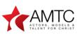 Actors Models and Talent for Christ Announces New Audition Sites for...