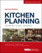 Kitchen Planning Cover