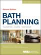 Bath Planning Cover